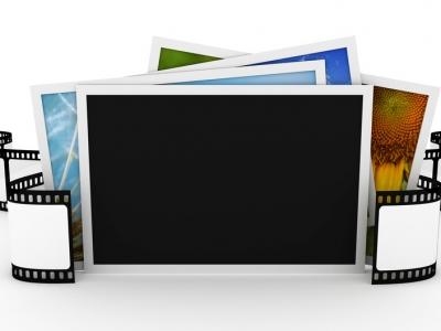 Bilder und Grafiken für die Suchmaschinenoptimierung optimieren