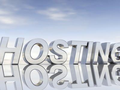 Richtiges Domain Hosting in bezug auf die Suchmaschinenoptimierung